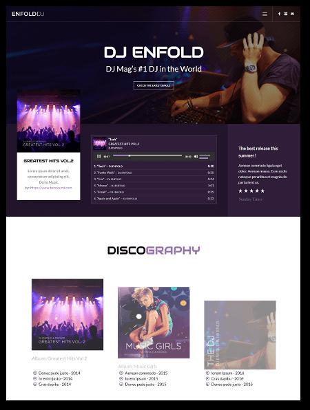 diseno-tiendas-online-para-musica