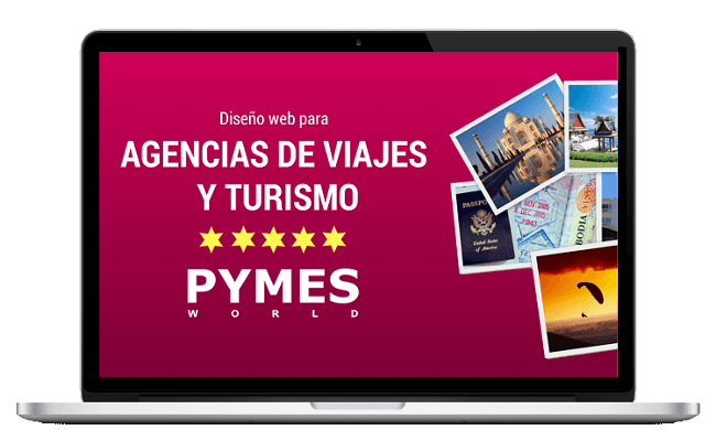diseno-web-para-agencias-viajes-turismo