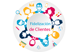 marketing-digital-fidelizacion-clientes