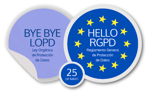 adaptacion-paginas-web-lopd-rgpd