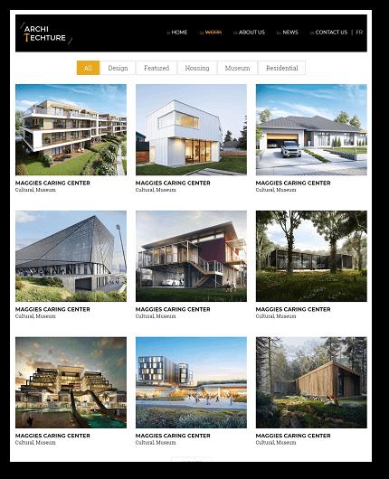 diseno-de-portfolios-para-arquitectos