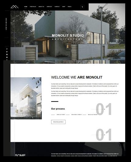 diseno-web-arquitectura-interiorismo