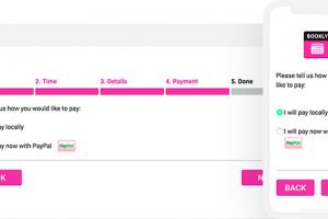 sistema-de-cita-previa-pagos-online