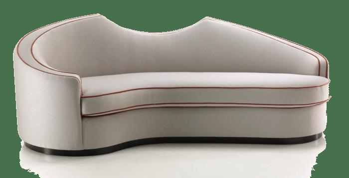 sofas-y-muebles