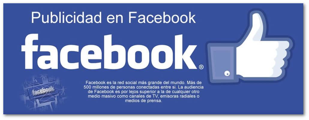 visibilidad-en-interner-con-facebook-ads