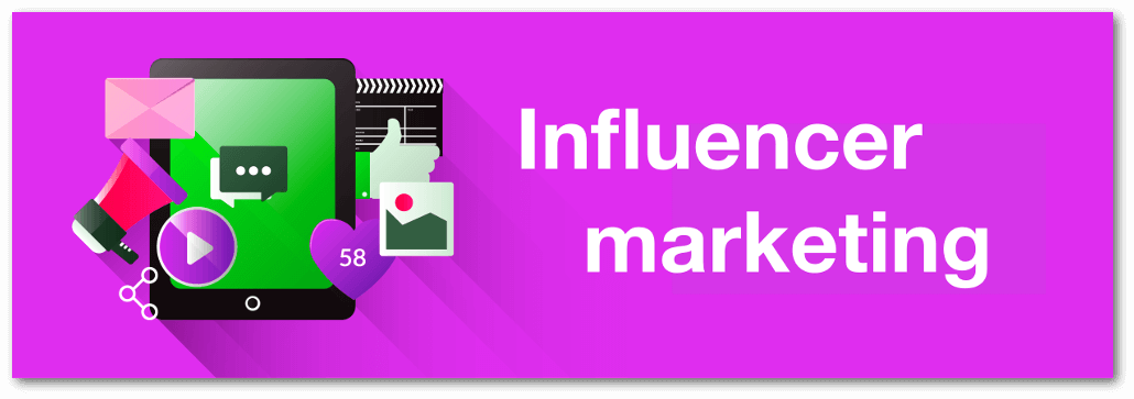 visibilidad-en-internet-con-influencer-marketing