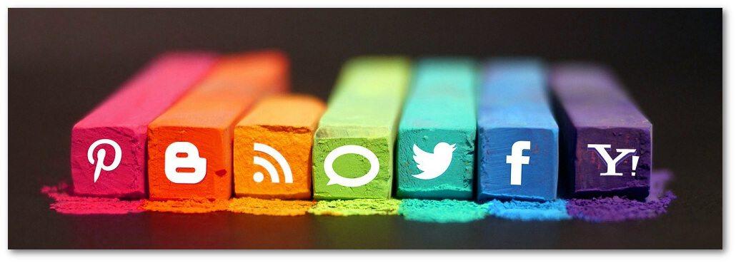 visibilidad-en-redes-sociales