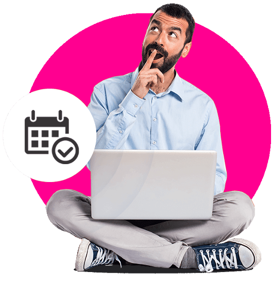 sistemas-cita-previa-online-wordpress
