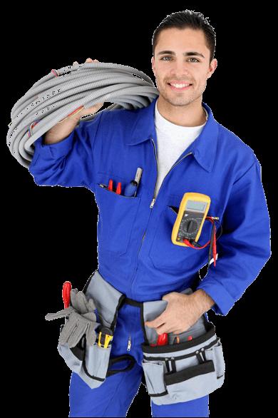 diseno-web-para-electricistas