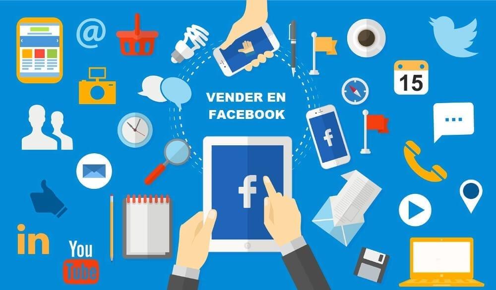 como-vender-en-facebook