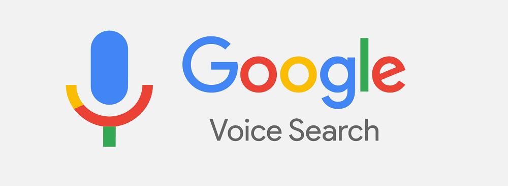 Tendencias SEO en 2019: búsquedas por voz.