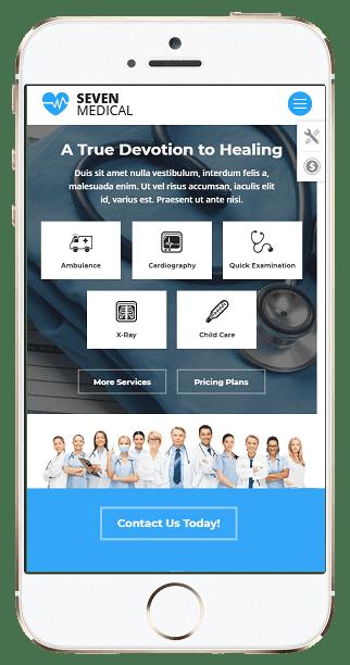 diseno-web-medicos-clinicas-consultorios