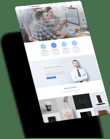 pagina-web-empresas-limpieza