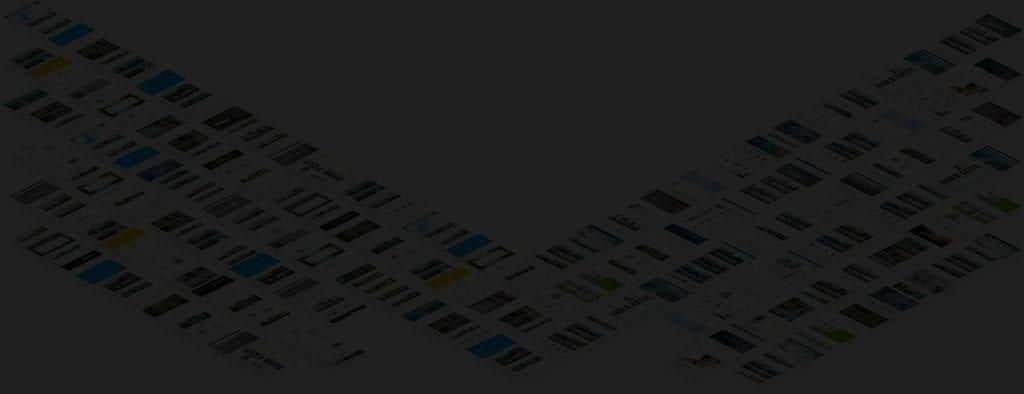 precios-paginas-web-wordpress