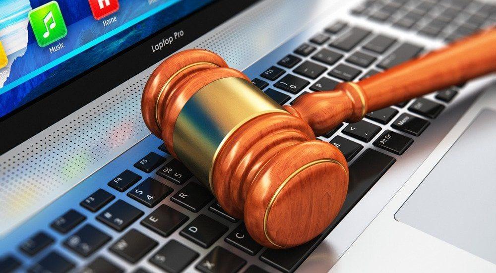 Requisitos-legales.ferretería-online