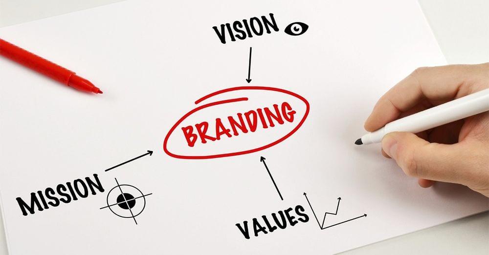 pasos para desarrollar tu marca personal