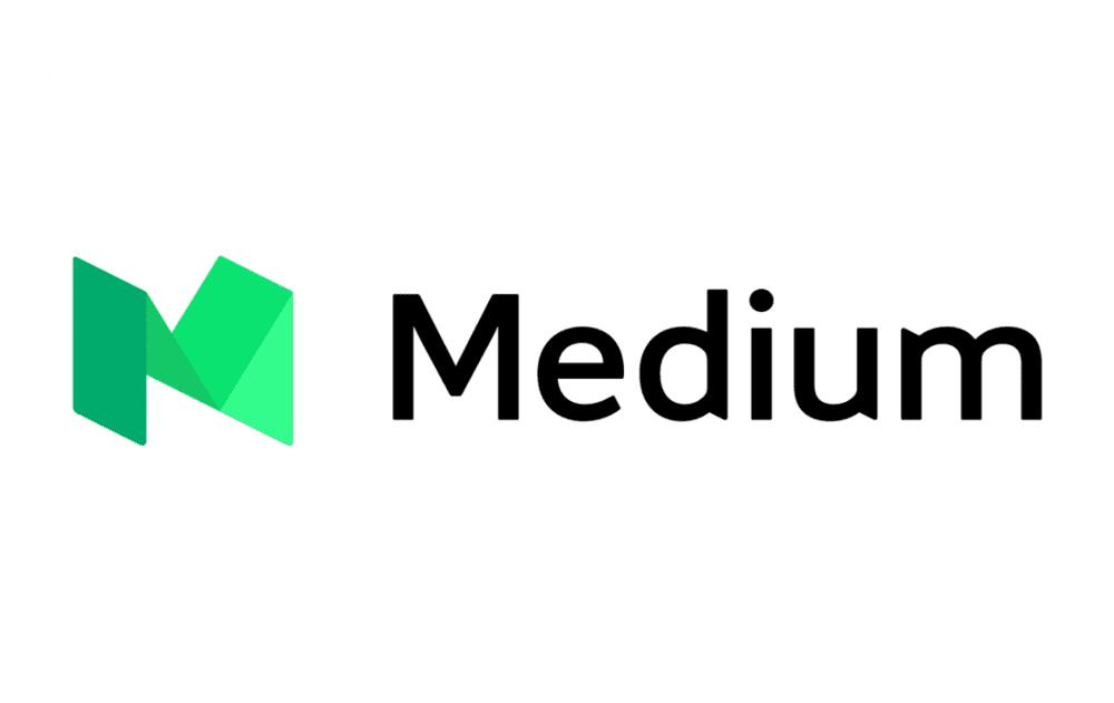 Marketing con Medium