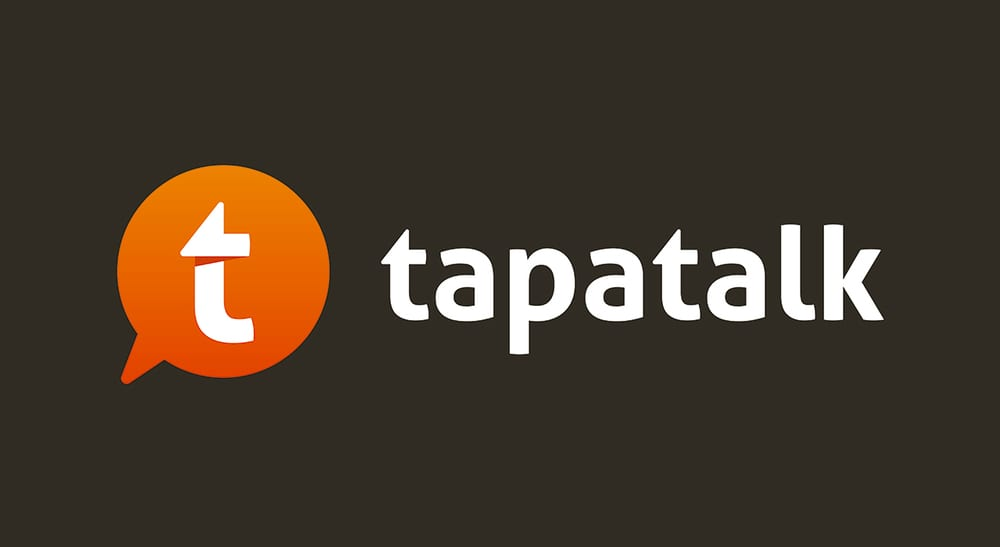 Marketing con Tapatalk