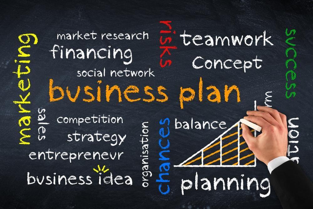 Plan-empresarial
