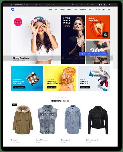 diseño-de-tiendas-online-de-ropa-moda-calzado