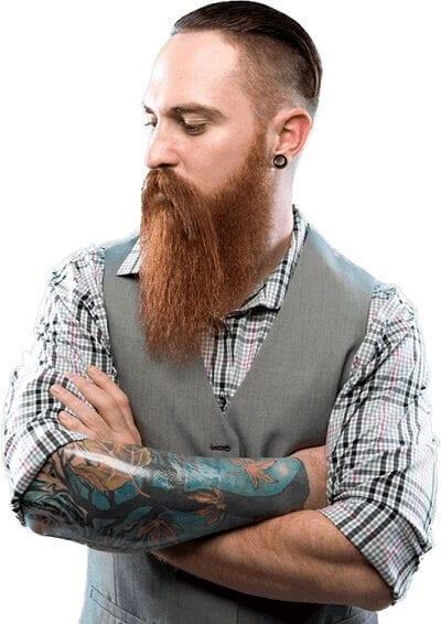 diseno-paginas-web-tatuadores-tatuajes