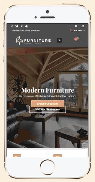 diseno-paginas-web-tiendas-muebles