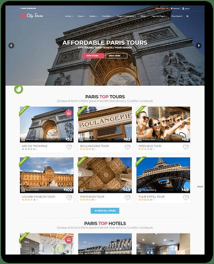 diseno-paginas-web-tours-guias-turismo