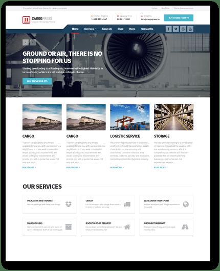 diseno-paginas-web-transporte-logistica