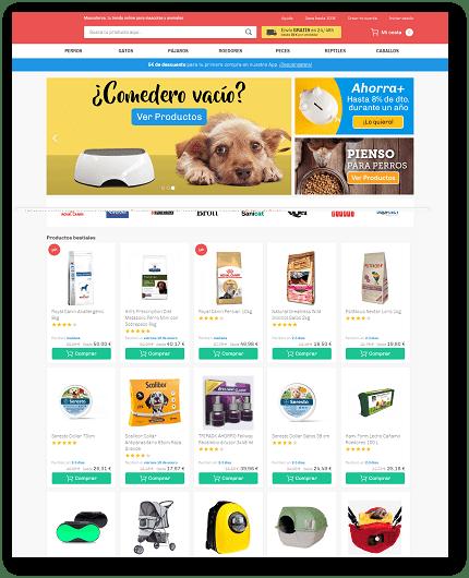 diseno-tiendas-online-mascotas-veterinarios