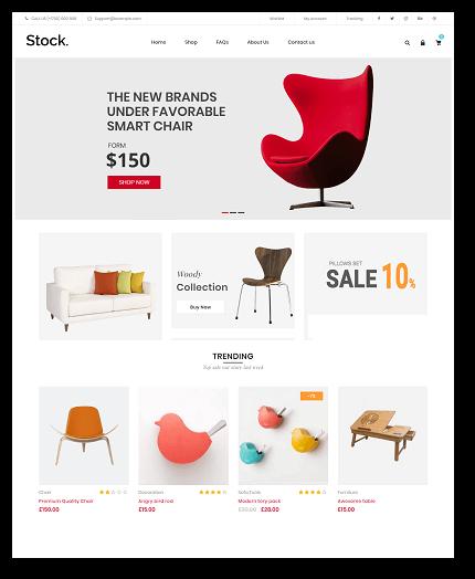 diseno-tiendas-online-muebles