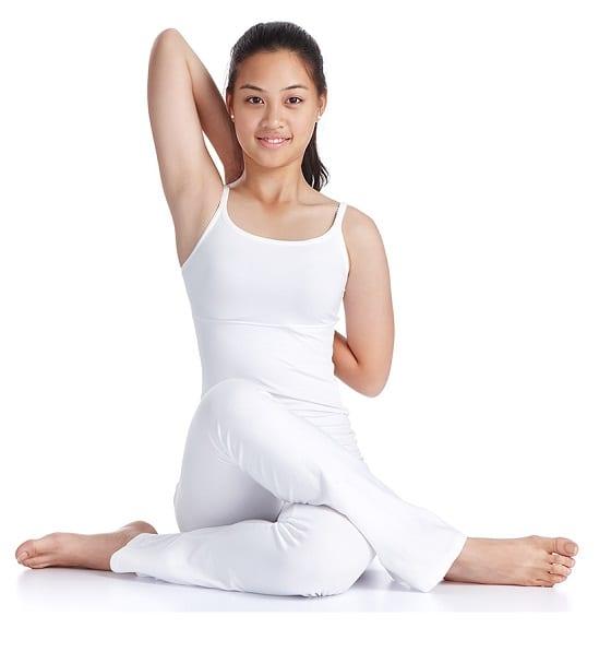diseno web escuelas yoga