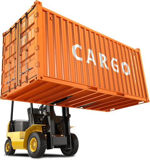 diseno-webs-transporte-logistica