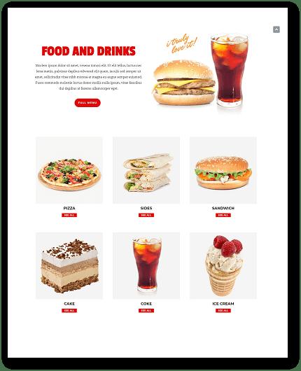 sistema-pedidos-online-delivery-restaurantes