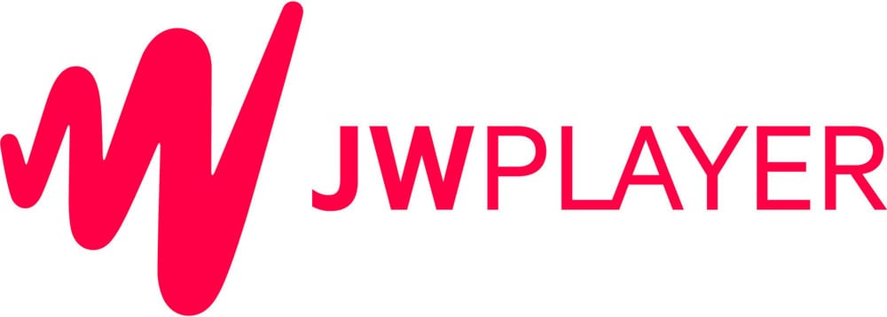 JW-Player