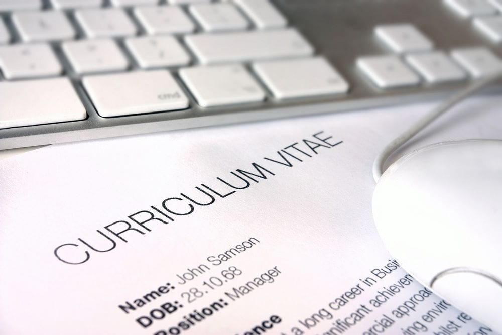 curriculum-web