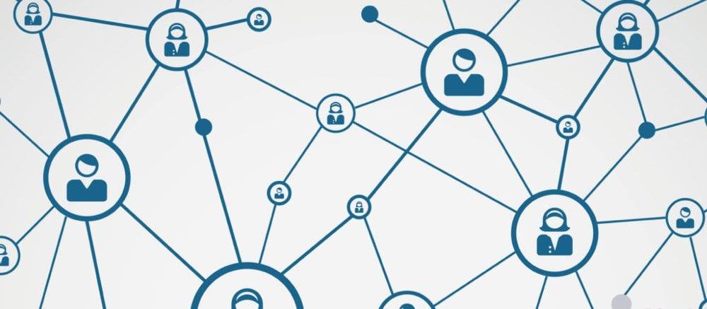 El networking en las Pymes