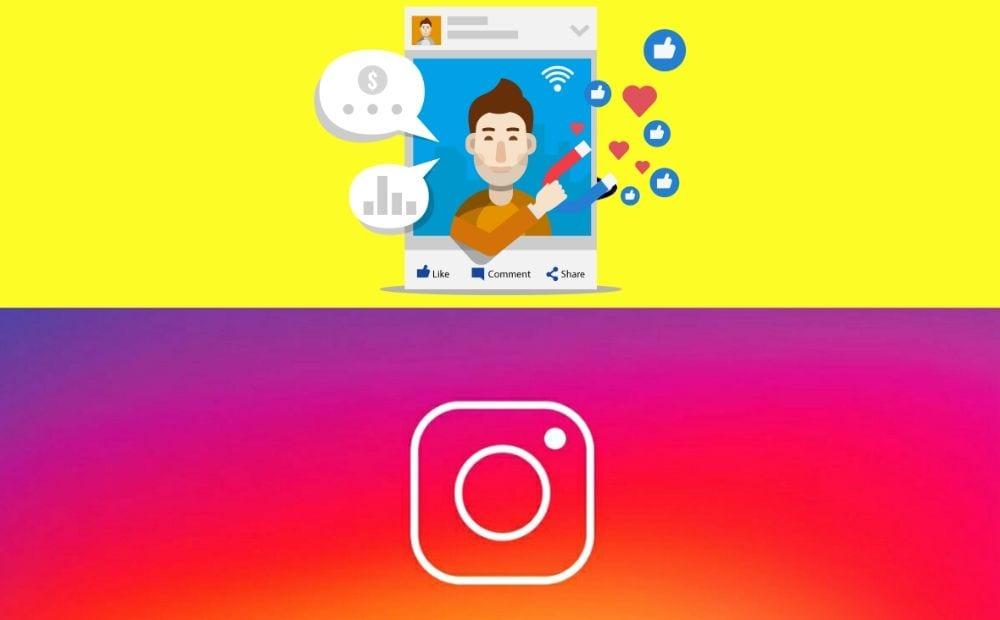 Instagram vs Influencers, conclusión