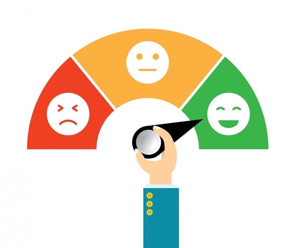 Mejorar la atención al cliente